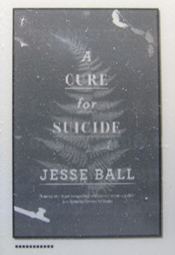 a-cure-for-suicide-jesse-ball-kindle-icon