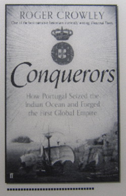 conquerors-how-portugal-siezed-the-indian-ocean-and-forged-the-first-global-empire-roger-crowley-kindle-icon